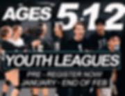 Youth Leagues v2 jan-feb.jpg