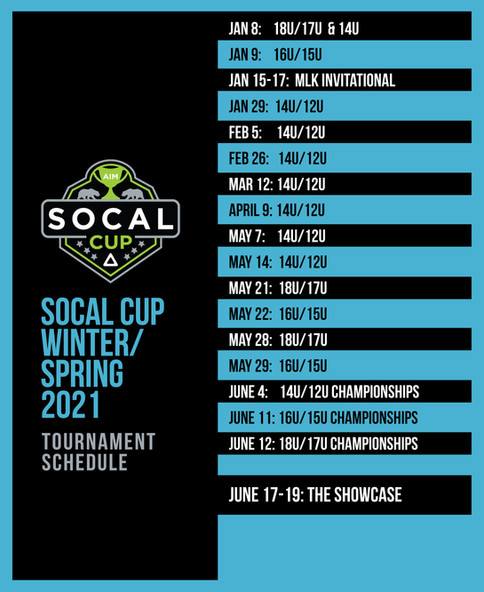 SoCal Cup Winter Spring Updated 9-9.jpg