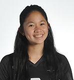 14MSC - Kaitlyn Yang.jpg