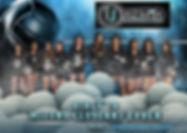 5x7 web Girl 15 Ev.jpg