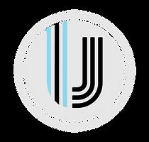 united logo.png