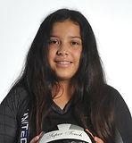 14LosCab - Fatima Hernandez.jpg
