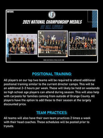 2021 Tryout Information (Page 3).jpg