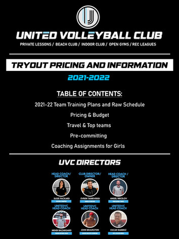 2021 Tryout Information (Page 1).jpg