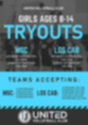 10-14u Tryouts Poster v2_edited.jpg