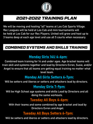 2021 Tryout Information (Page 2).jpg