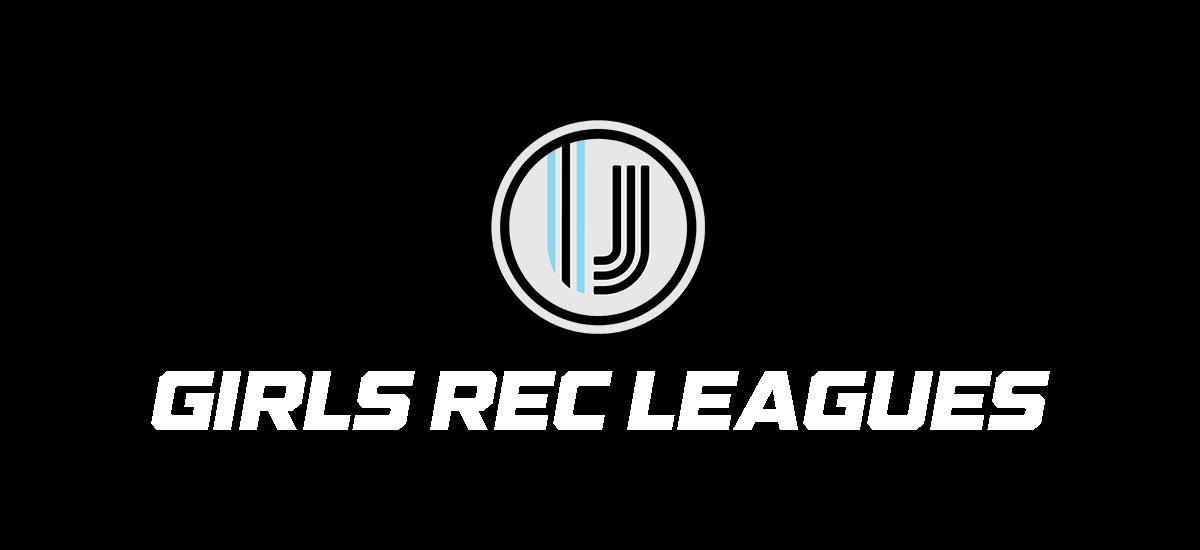 Girls Rec Leagues (MSC)
