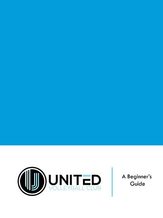 A Beginer's Guide-1.jpg