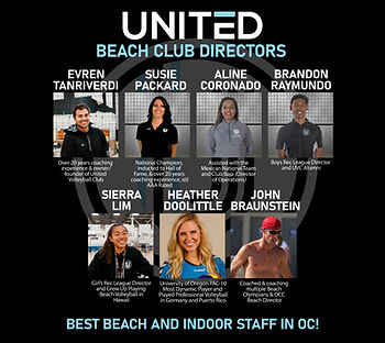 Coaches Beach Camp.jpg