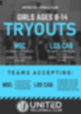 10-14u Tryouts Poster v2.jpg