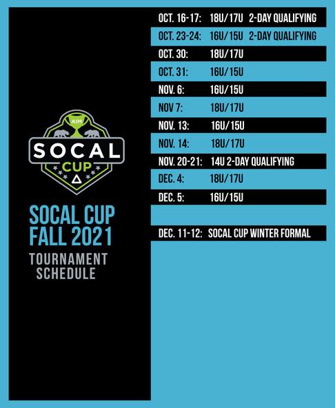 SoCal Cup Fall Updated 9-9.jpg