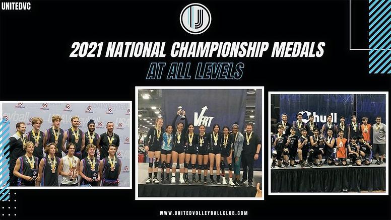national medals pdf_edited.jpg