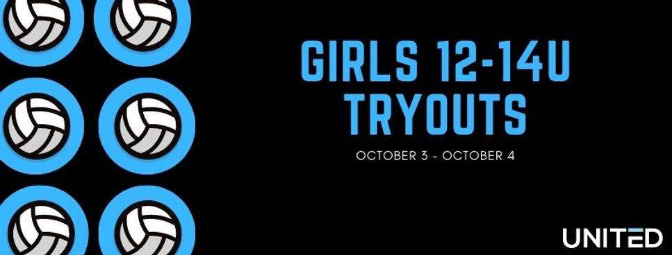 girls 14u tryouts banner (1).jpg