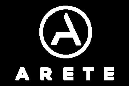 Arete-02 white.png