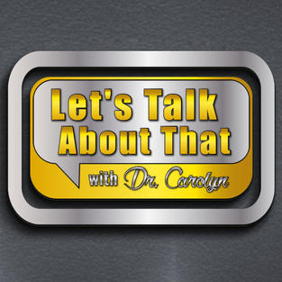 Videos / Podcast