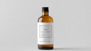 Branding & Packaging Design