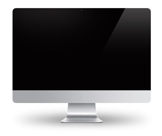 blank monitor.png