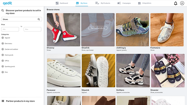 2- Browse- My Store – 1.png