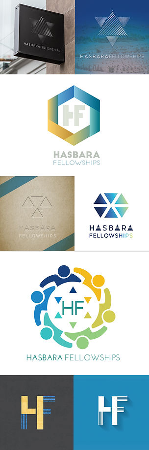 Hasbara.jpg