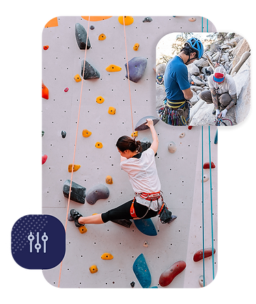 climbers.png