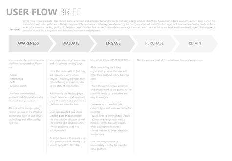 user flow brief.jpg