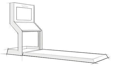 WF022_Kickr Bike Station_D_Sketch 2.jpg