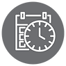 Icon_Timeline.png