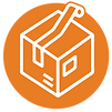 Icon_Packaging.png