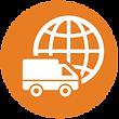 Icon_Logistics.png
