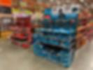 Makita THD Kiosk 2.0_In Store_Fade.png