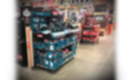 Makita THD Kiosk_In Store_Fade.png