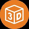 Icon_3D Renderings.png