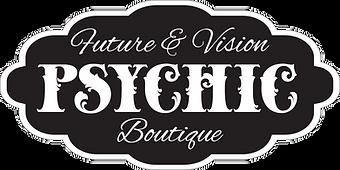Future & Vision.png