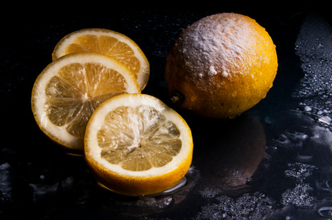 citrun2sjk.jpg