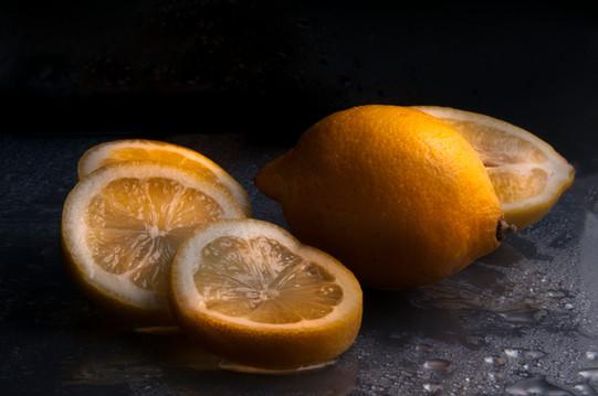 citrron.jpg
