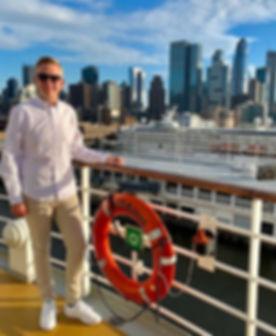 Das Kreuzfahrturlauber-Fazit zu 10 Tagen