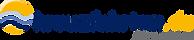 Logo 11-2016_300dpi.png