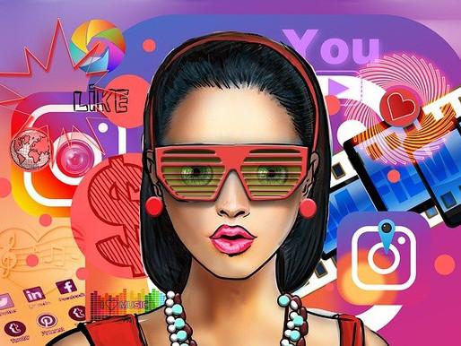 'Social media micro-influencers are the next big political weapons' writes Param Dane