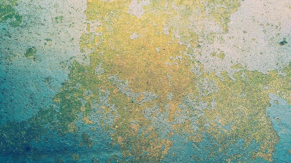abstract-1850416_1920.jpg
