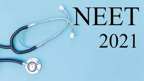 NEET 2021 - the real reason behind uncertainty regarding dates and pattern?