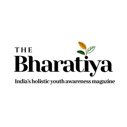 The Bharatiya Magazine India's holistic youth awareness magazine