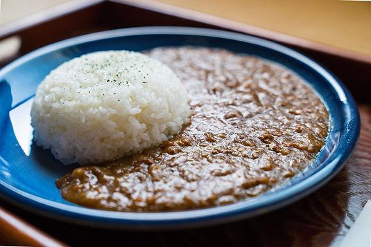 shikoku-guesthouse-momonga (49)-min.jpg