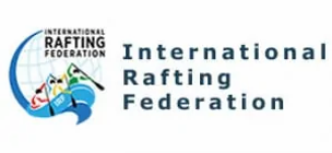 IRF-header-logo-300x138.webp