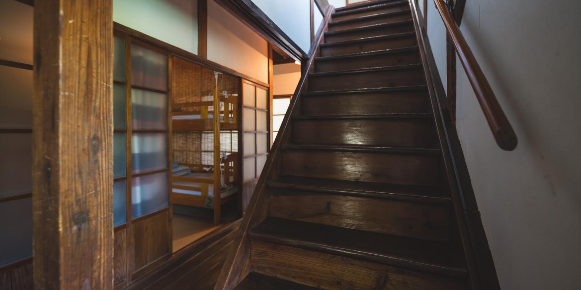 shikoku-guesthouse-momonga (56)-min.jpg
