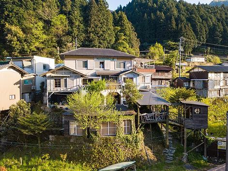 shikoku-guesthouse-momonga (29)-min.jpg