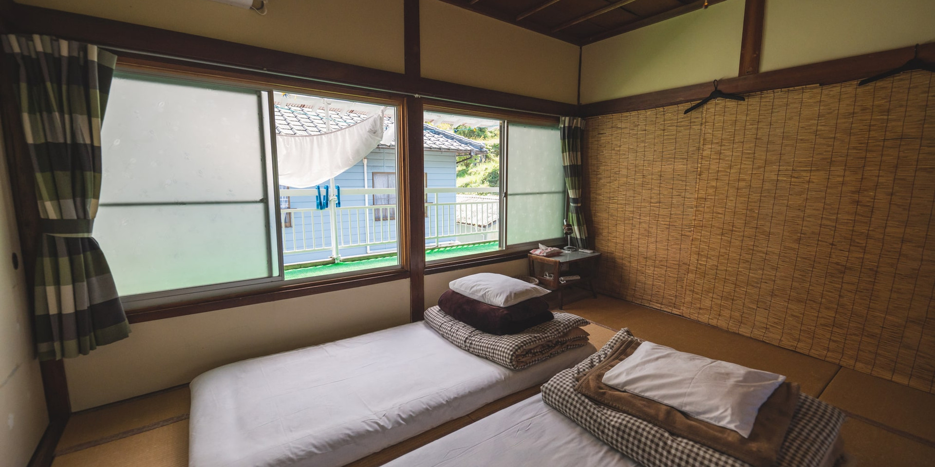 shikoku-guesthouse-momonga (63)-min.jpg