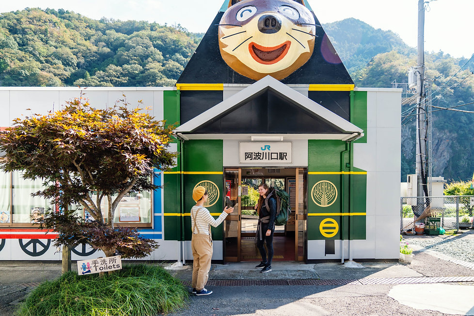 tokushima-miyoshi-guesthouse (11).jpg