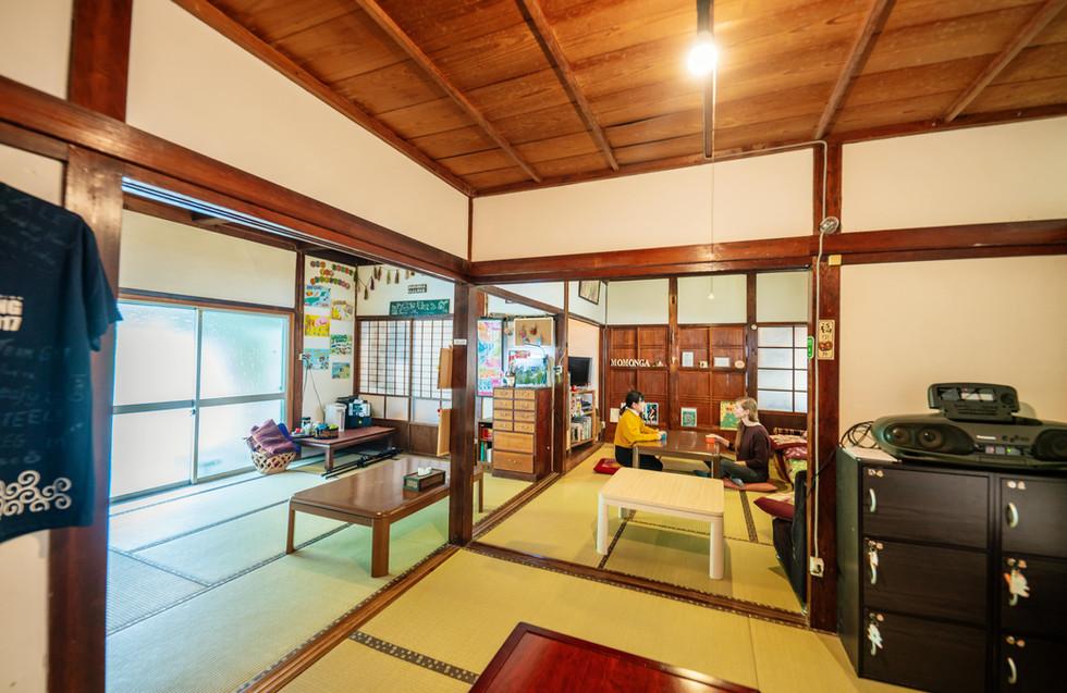 tokushima-miyoshi-guesthouse (4).jpg