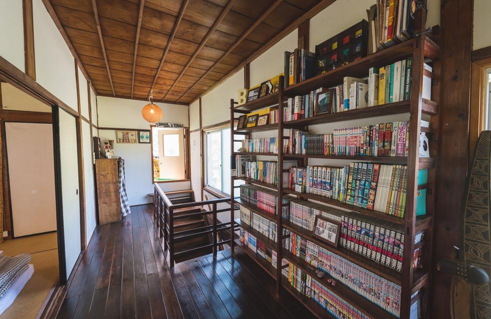 shikoku-guesthouse-momonga (68)-min.jpg