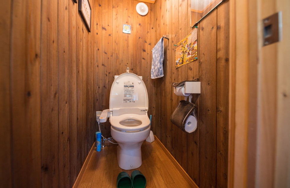 shikoku-guesthouse-momonga (57)-min.jpg